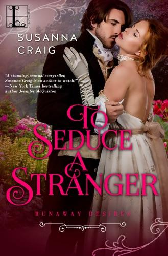 Susanna Craig - To Seduce a Stranger