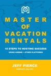 Master Of Vacation Rentals