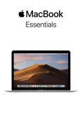 MacBook Essentials