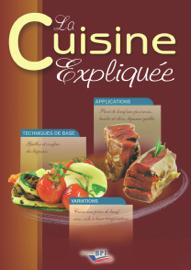 La Cuisine Expliquée