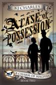 A Case of Possession Book Cover
