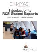 RCSI Student Supports