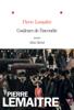 Couleurs de l'incendie - Pierre Lemaitre