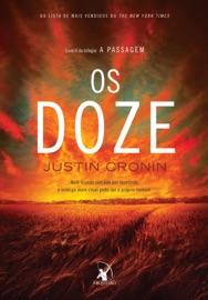 Os Doze PDF Download