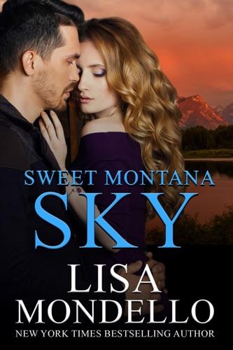 Lisa Mondello - Sweet Montana Sky