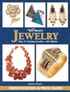 Warmans Jewelry
