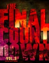The Final Countdown Vol3