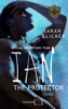 Sarah Glicker - SPOT 1 - Ian: The Protector Grafik