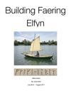 Building Faering Elfyn