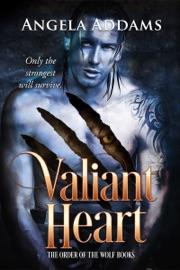 Valiant Heart