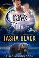 Crave This! (300 Moons #8) ebook Download