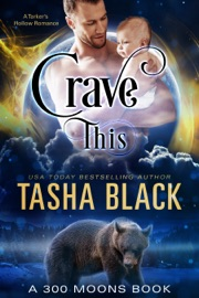 Crave This! (300 Moons #8) PDF Download