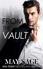 From the Vault PDF Download