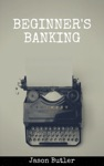 Beginners Banking