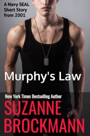 Murphy's Law (Annotated reissue originally published 2001) PDF Download