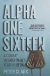 Alpha One Sixteen