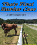 Their First Murder Case