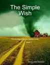 The Simple Wish