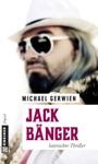 Jack Bnger
