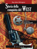 Storia della conquista del West