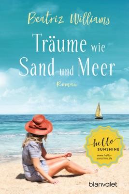 Träume wie Sand und Meer pdf Download