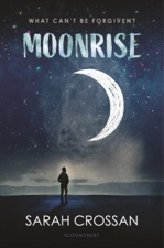 Moonrise by sarah crossan on apple books.