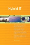Hybrid IT Standard Requirements