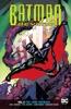 Batman Beyond Vol. 3: The Long Payback (Rebirth)