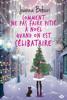 Joanna Bolouri - Comment ne pas faire pitié à Noël quand on est célibataire illustration
