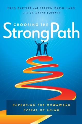 Choosing the StrongPath PDF Download