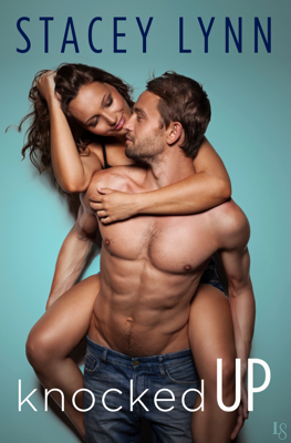 Stacey Lynn - Knocked Up book