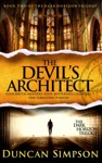 The Devils Architect