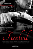 Fueled Book Cover