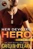Her Devoted Hero