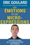 Identifier les émotions et repérer les micro-expressions