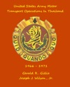 United States Military Transport Operations In Thailand 1966 1975