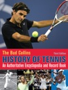 The Bud Collins History Of Tennis