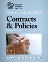 Family Child Care Contracts  Policies Fourth Edition