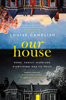Louise Candlish - Our House artwork