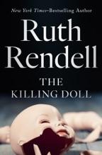 The Killing Doll