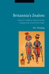Britannias Zealots Volume I