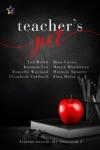 Teachers Pet Volume Two