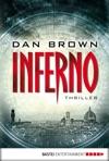 Inferno - Ein Neuer Fall Fr Robert Langdon