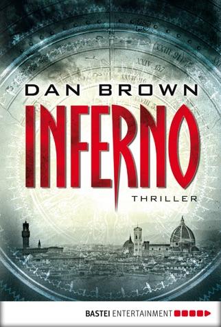 Inferno - ein neuer Fall für Robert Langdon PDF Download