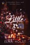 Little X