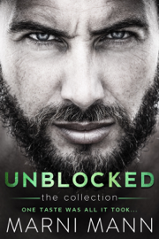 The Unblocked Collection PDF Download