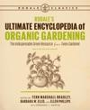 Rodales Ultimate Encyclopedia Of Organic Gardening