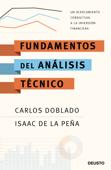 Fundamentos del análisis técnico