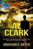 Jonathan G. Meyer - Al Clark  artwork