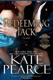 Redeeming Jack PDF Download